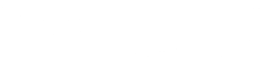 StoneLime - Surface Design logo